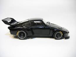 porsche blackbird porsche 935 911 turbo car wallpapers amazing cars