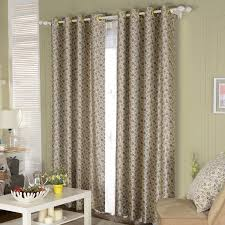 Home Goods Shower Curtain Home Goods Shower Curtains Shower Ideas
