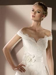 brautkleider bonn divina sposa brautkleider kollektion 2015 brautkleider