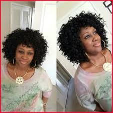 crochet natural hair styles salons in dc metro area crochet braids and weaves by blessed 214 photos 47 reviews