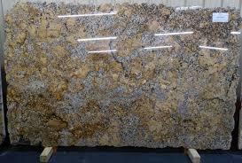 jubilee company granite in mckinney