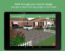 Home Design 3d Freemium Mod Full Version Apk Data Planner 5d Home U0026 Interior Design Creator 1 12 13 Apk Download