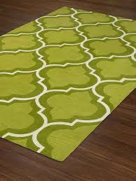 area rugs awesome interesting area rugs kmart sears green rug