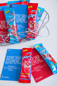 kids valentines gifts kids picture ideas kool 1003 s day