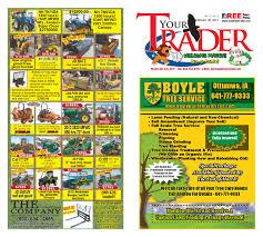 hawkeyetrader 022814 by hawkeye trader issuu
