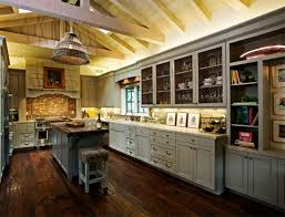 collections of american country style free home designs photos