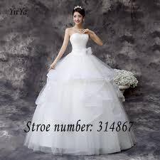 wedding frocks new 2016 wedding dresses handmade wedding gowns bridal wedding
