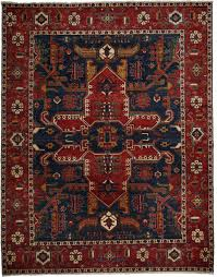Pottery Barn Rugs 9x12 by Pottery Barn Rugs 8x10 Rug Designs