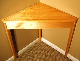 Living Room Corner Table Living Room Corner Table Ironweb Club