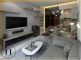 Home Design Ideas Singapore by Home Decor Ideas Singapore Interior Design Inspirations By In