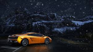 speed of lamborghini gallardo picture need for speed lamborghini gallardo gold color cars