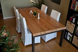 Stunning Building A Dining Room Table Ideas Room Design Ideas - Build dining room table
