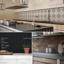 Backsplash Ideas For The Kitchen 47 Stylish And Low Cost Kitchen Backsplashes Ideas