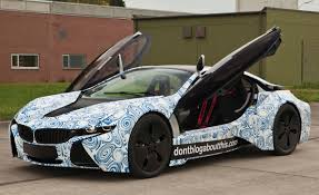bmw hydrid bmw i8 reviews bmw i8 price photos and specs car and driver