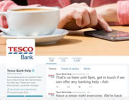 tesco bank box insurance car tracking for young