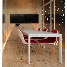 Esszimmerst Le Senf Vitra Eames Plastic Side Chair Dsx Stuhl Exklusive De