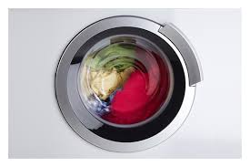 hotpoint aquarius bhwd149 1 integrated 7kg 5kg washer dryer with
