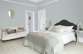 model de peinture pour chambre a coucher modele peinture chambre adulte avec modele couleur peinture pour