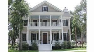plantation style houses plantation house plans southern living house plans