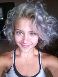 salt and pepper hair with lilac tips best 25 short lavender hair ideas on pinterest short lilac hair