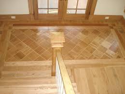 flooring kempas cherry x hardwood flooring bruce