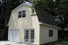 exterior gambrel barn plans with gambrel roof also gambrel roof