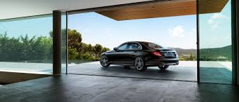 lexus of austin reviews 2017 mercedes benz e class mercedes benz of austin