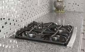 glass kitchen backsplash tiles backsplash com kitchen backsplash tiles ideas