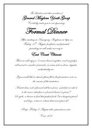 Black Card Invitation Proper Wedding Invitation Plumegiant Com