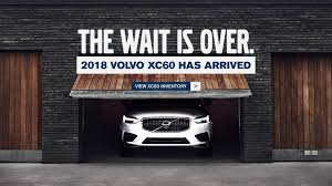 volvo email don beyer volvo falls church sterling dulles winchester
