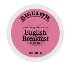 amazon black friday keurig bigelow keurig single serve k cup pods green tea 72 count 6
