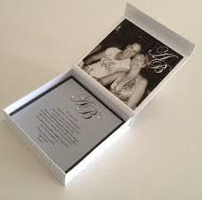 wedding invitations perth wedding invitations perth wedding stationery invitations