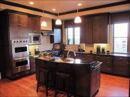 European Style Kitchen Cabinets by Kitchen Kitchen Cabinet Brands Cocina In Spanish European Style