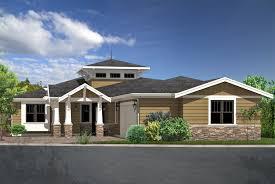 craftsman home designs luxury home designs residential designer