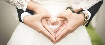 Unusual Wedding Gift Ideas Personalised Wedding Gift Ideas And Unusual Wedding Presents Uk