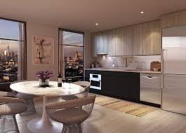 brooklyn luxury apartments for rent 365 bond u2012 building