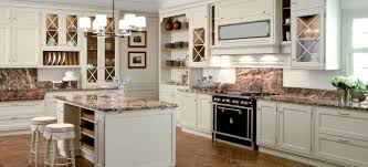 Kitchen Cabinet Remodeling by Cabinet Refacing U2013 Aac Remodeling