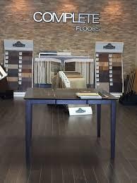 flooring original the floor store stores sacramento 3rd richmond