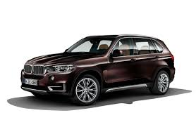 Bmw X5 Black - ruby black bmw x5 on ruby images tractor service and repair manuals