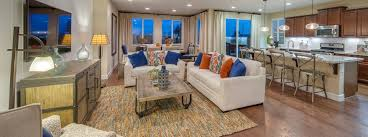 find new homes for sale in village at santa ana a century homes