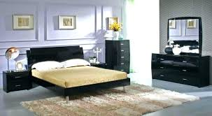 bedroom set full size italian lacquer bedroom furniture full size of furniture catalogue