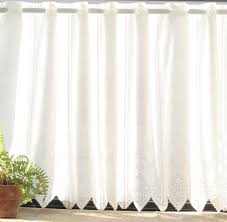 28 lace home decor tresors white venice lace for bridal lace home decor home decor fabric caf 233 lace chevron ivory fabricville