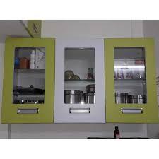 kitchen storage cabinets wooden kitchen storage cabinet