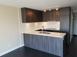 1206 668 columbia street in new westminster quay condo for sale