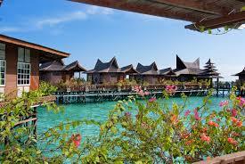 mabul water bungalows sipadan reviews u0026 specials bluewater dive