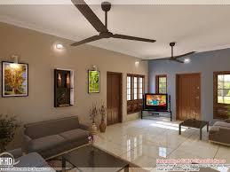 home interior design kerala style house interior design in tamilnadu house scheme