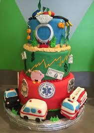Grooms Cake Groom U0027s Cake Photos U2014 Edible Art Bakery U0026 Desert Cafe