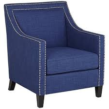 Modern Bedroom Chair by Best 25 Navy Blue Accent Chair Ideas On Pinterest Navy Accent
