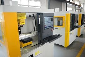 table top cnc mill what s the best under 2 000 us dollars cnc machine kit quora