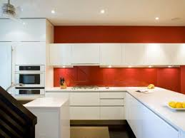 red and white kitchen designs red and white kitchen design ideas